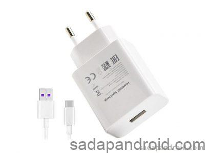 charger hp