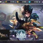 download game moba lokapala