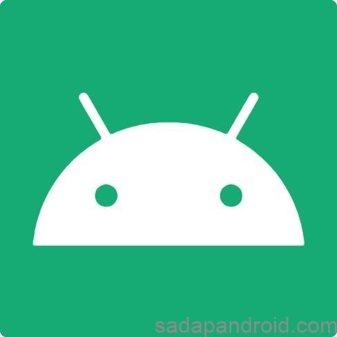 Sadap Android