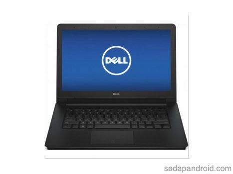 Dell Inspiron 14-3462