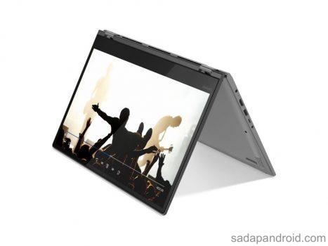 Lenovo Yoga 530 14ARR