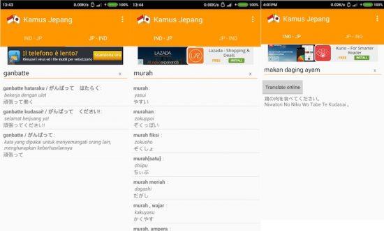 kamus jepang indonesia emboxs