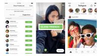 7 Fakta Close Friends Instagram yang Perlu Anda Tahu