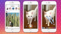 Cara Agar Instagram Story Tidak Buram yang Paling Mudah