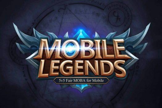 Perhatikan Mobile Legend Guide Sebelum Bermain Game Ini
