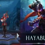 Seputar Hayabusa Mobile Legends dan Tips Memainkannya