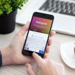 Trik Mengatasi Tidak Bisa Login Instagram Paling Mudah