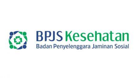 bpjs via online