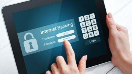 ib bri internet banking