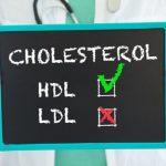 mengenal kolestrol