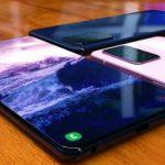 Bocoran Samsung Galaxy S21, Spesifikasi dan Tanggal Rilis