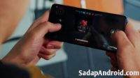 cara meningkatkan performa game di android 11