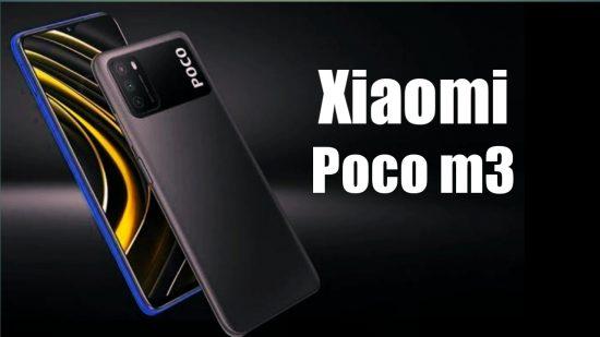 """""""Xiaomi Terbaru"""" 2021, Harga dan Spesifikasinya"""