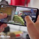 Game Android 2021 Terbaru, Seru dan Pastinya Keren