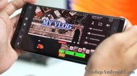 Aplikasi Edit Video Terbaik 2021, Menghasilakan Video Profesional