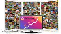 Algoritma Instagram, Inilah 7 Cara Ekstra untuk Meningkatkannya