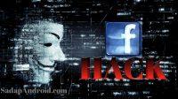 Hack Akun Facebook 2021 - Berbagai Metode Cara Hack FB 2021