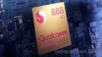 Snapdragon Terbaru, Chipset Unggulan Untuk 2021