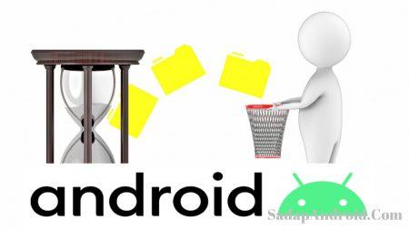 Aplikasi Pembersih terbaik untuk Ponsel Android pada tahun 2021