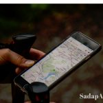 Aplikasi Pelacak Telepon Terbaik 2021