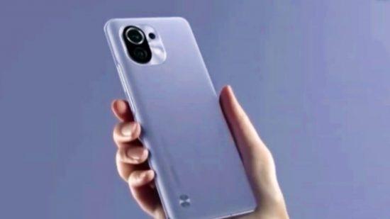 Xiaomi 11 Pro, Memiliki Spesifikasi Yang Lebih Gahar