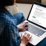 Cara Mencari Info Pajak Kendaraan yang Mudah Via Online