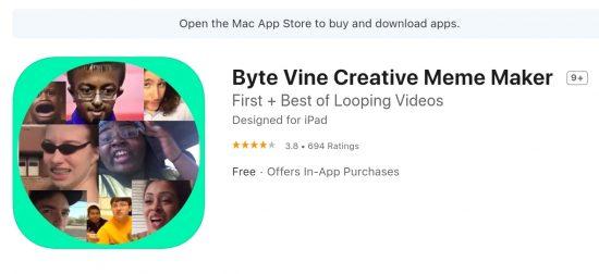 Aplikasi Meme Android dan iOS 2021, Cara Membuat Meme , 100% Gratis