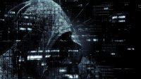 aplikasi sadap hp android terbaik 2021