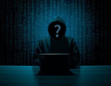 akun Fb di hack, Cara mengembalikan dan mencegahnya 100% Berhasil