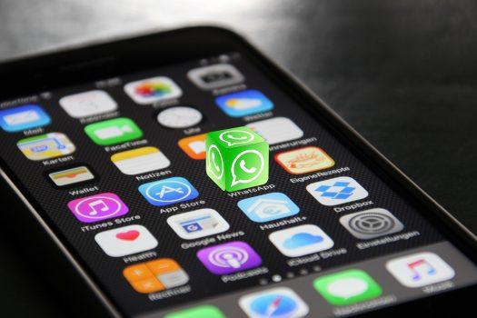 """""""WhatsApp 2021"""", Ini Dia Beberapa Fitur Terbarunya"""