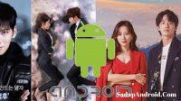 Aplikasi Nonton Drama Korea terlengkap 2021 Gratis 100%