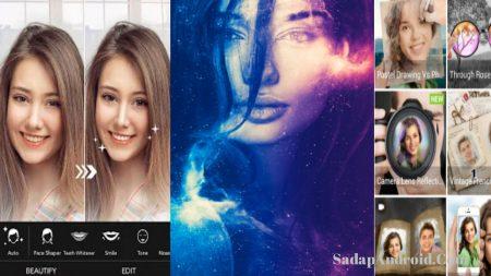 Aplikasi Edit Foto Android Terbaik, Wajib Dimiliki 2021