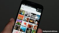 Aplikasi Android Terbaik: 5 Aplikasi Aktivitas Sehari Hari