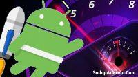 Trik Android: 10 trik Meningkatkan Performa Android