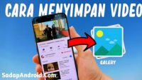 Pengunduh Video YouTube Terbaik [Aplikasi Android 2021]
