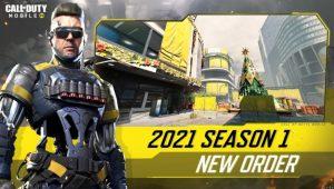 Game Multiplayer Terbaik: Cocok untuk Mabar 2021