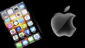 Aplikasi Hacking Terbaik Yang Digunakan Untuk Perangkat iOS 2021