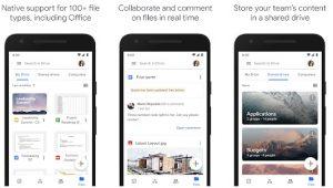 Aplikasi Offline: 7 Aplikasi Offline Terbaik Tahun 2021