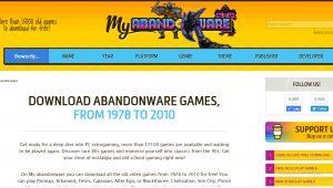 Game PC Gratis: Situs Web Terbaik Download Game PC Gratis