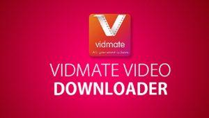 Pengunduh Video YouTube Terbaik [Aplikasi Android 2021]