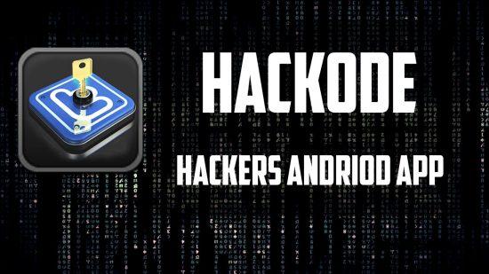 Aplikasi Hack Android Terbaik 2021, Tampa Root dan Gratis
