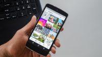 Aplikasi Untuk Instagram. 5 Aplikasi Terbaik untuk Instagram story 2021