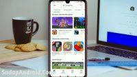5 Aplikasi Terbaik Yang Tidak Ada di Play Store