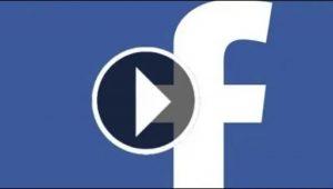 Haruskah Anda download video dari Facebook?