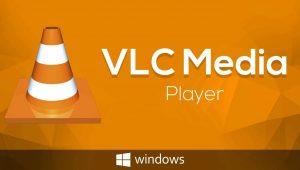 Media Player PC Windows 10 Terbaik Dan Gratis