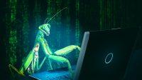 Melindungi PC Anda dari Serangan Malware & Peretas