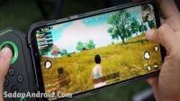 HP Gaming Terbaik 2021: Performa lebih cepat dan lebih baik