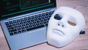 Akun Palsu: Cara Menemukan Profil Palsu di Aplikasi Kencan Online
