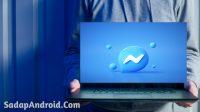 Cara Hack FB Messenger Pasangan - Terbaru 2021