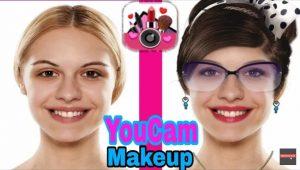 Aplikasi makeup terbaik untuk Android dan iOS